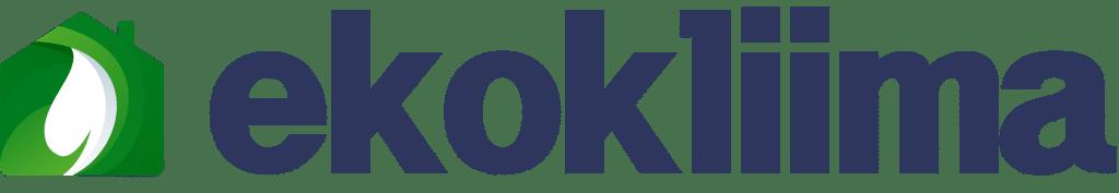 ekokliima logo